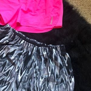 Reebok Shorts - Reebok running shorts